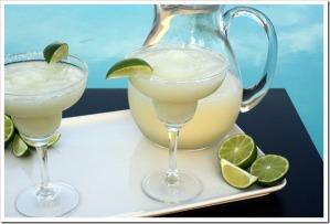 (http://www.foodiemisadventures.com/2012/05/frozen-margaritas.html)