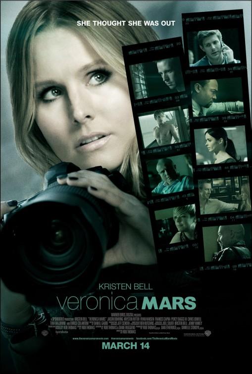 The movie! It's so good!