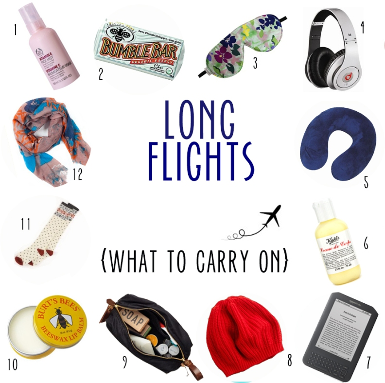 carry-on-layout