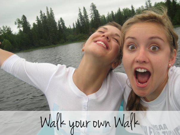 walkyourownwalk